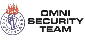 Omni Security Team